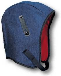WL3-45 Blue Denim Regular Nape